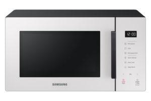 Four à micro-ondes combiné avec grill 23 litres 800 W