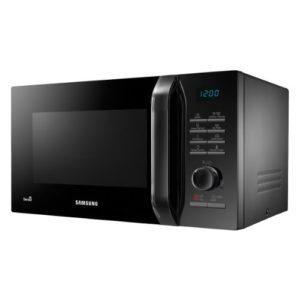 Samsung ms23h3125ak–Micro-onde (céramique)